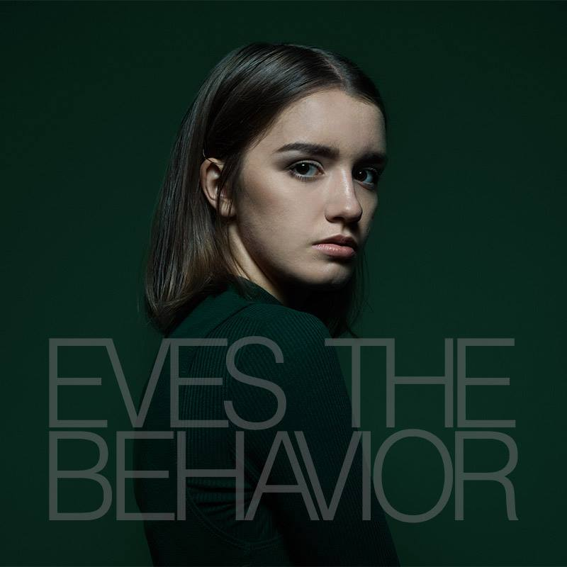 Eves The Behavior